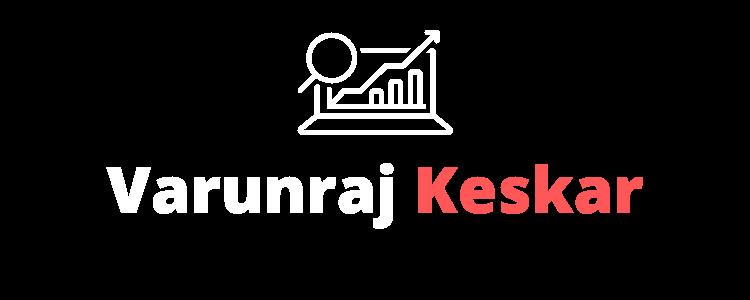 Varunraj Keskar